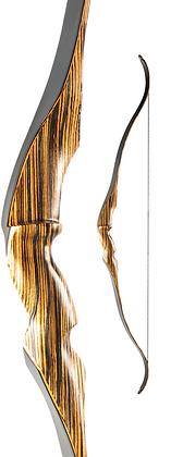 Martin Archery Hibrido