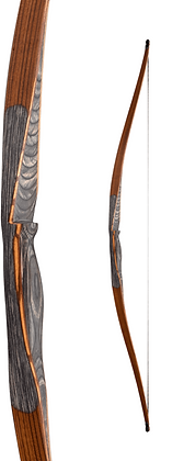 Martin Archery Savannah Stealth