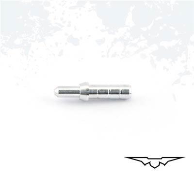 Black Eagle X-Impact Pin Bushing 600-1100 Spine (1 doz)