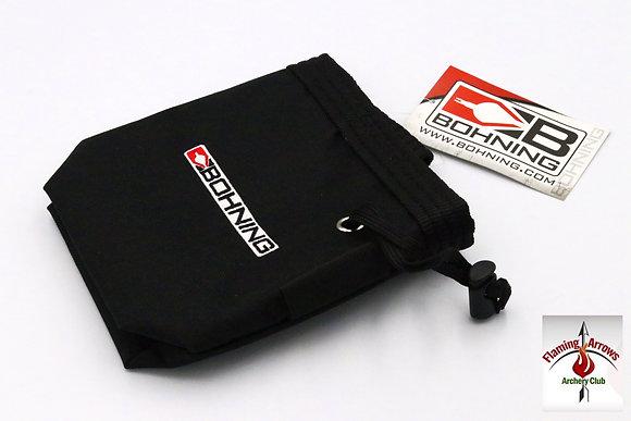 Bohning Accessory Bag