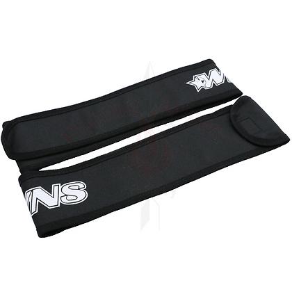 WNS Limb Cover