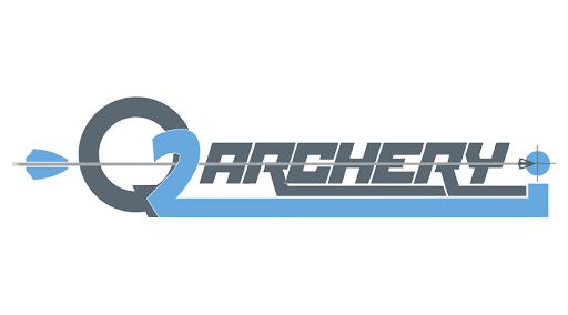Q2i Archery