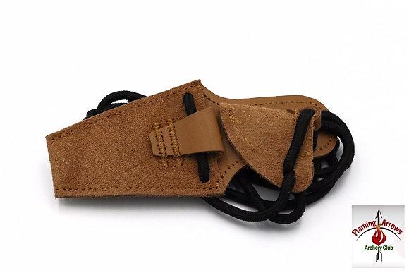 Cartel Bow Stringer