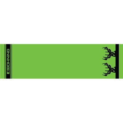 """Bohning 4"""" Deer Arrow Wrap"""