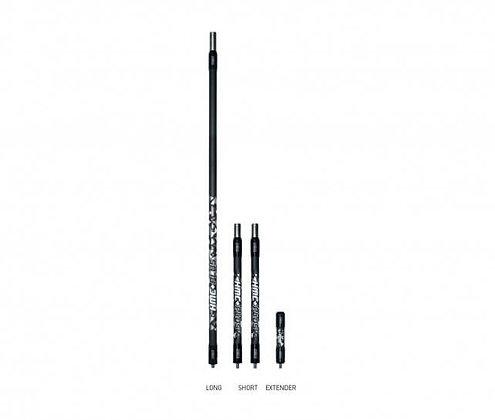 WIAWIS HMC Plus Long Rod