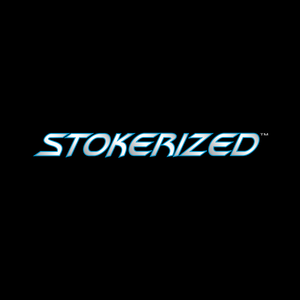 Stokerized