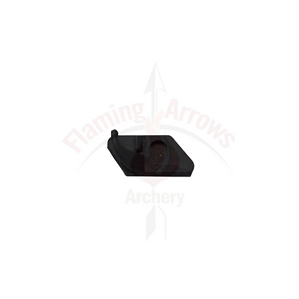 Cartel Super-II Arrow Rest