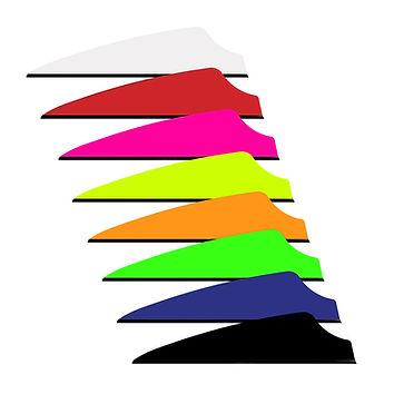 Q2i Fusion X-II All Colours.jpg