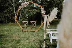 Ceremonie-9.jpg
