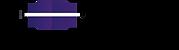 Black VR Logo.png