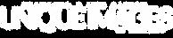 Unique New Logo.png