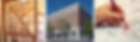 Screen Shot 2018-12-14 at 3.04.36 PM cop