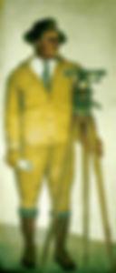 coit-b3.jpg