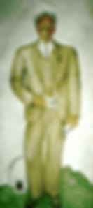 coit-b4.jpg