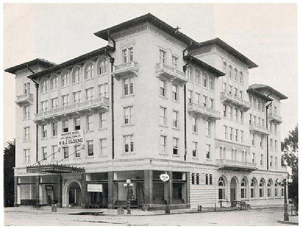 Shattuck Hotel 3.jpg