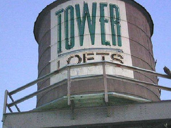 Towerl-3.jpg