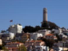 coit-tower-on-telegraph-hill.jpg
