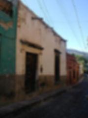 Sollan1.jpg
