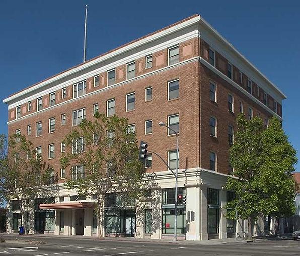 Carquinez Hotel.jpg