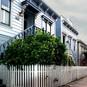 west_berkeley_garden_district.jpg