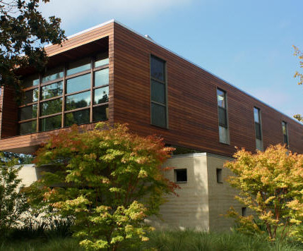 Palo Alto House.jpg