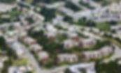 DH aerial.jpg