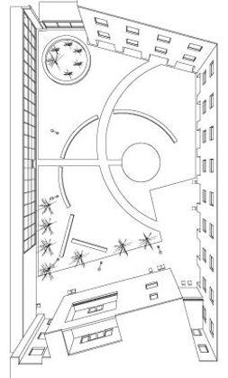 Courtyard1-BW.jpg
