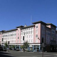 Shattuck Hotel 1.jpg