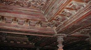 ceiling-01.jpg