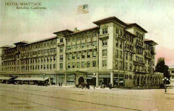 Shattuck Hotel 2.jpg
