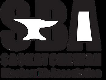SBA logo_w text.png