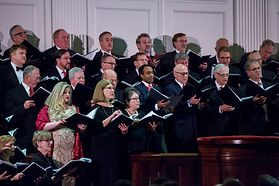 Old North Festival Chorus (Matt Wan).jpg