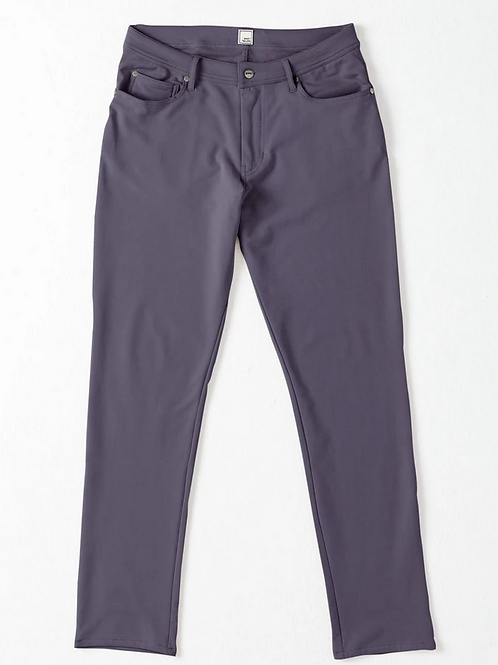 Swet Tailor - All-In Pants
