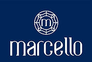 Marcello_Logo_July_2018_2x3 (1).jpg