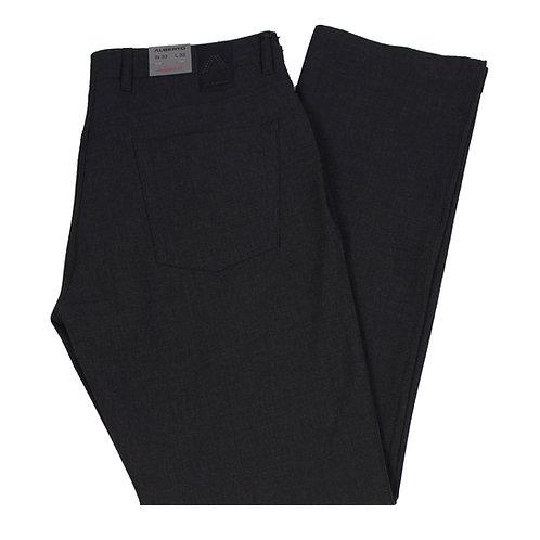 Alberto Jeans - Stone 0039-999 Jeans
