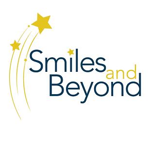 smiles and beyond.png