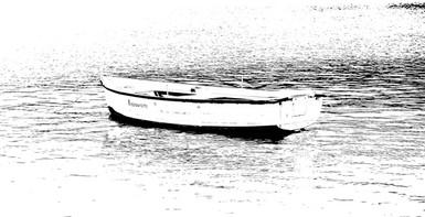 La barcaza de los sueños