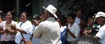 Nicaragua, un país desconocido