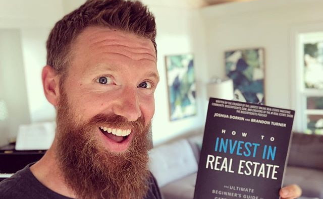 Brandon Turner Review: Everything Real Estate Investors Need To Know