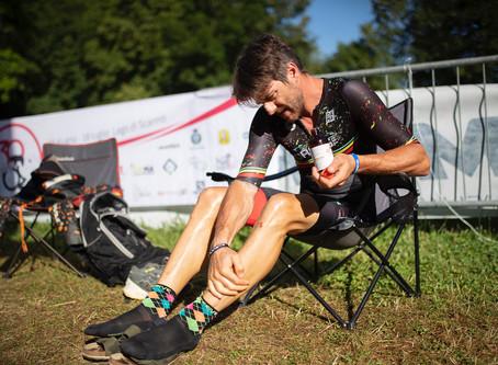 Si ritorna al pettorale: XTERRA Czech e Garda Trentino Trail e poi…