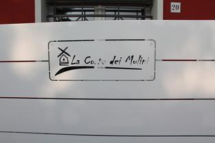 la corte dei mulini 1.JPG