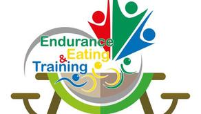 Weekend natalizio senza sosta all'endurance training.