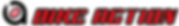 LOGO-BIKE-ACTION-lungo-testata-ok.png