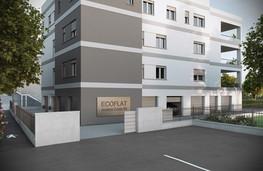 ecoflat_render 4.jpg