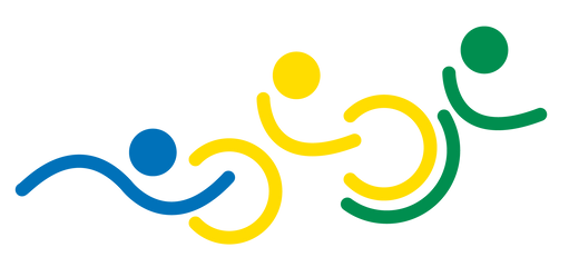 Logo-Endurance-Training-SOLO-OMARINI.png