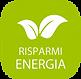 risparmi-energia verde.png