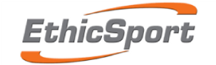 ale-cycling-logo.png