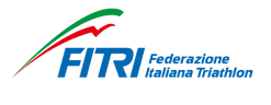 logo fitri 2019.png