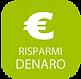 risparmi-denaro verde.png