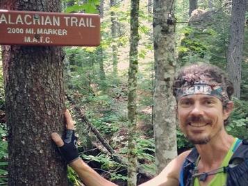 Nord: Scott Jurek. 3500 km di trail running in 46 giorni. Il libro.